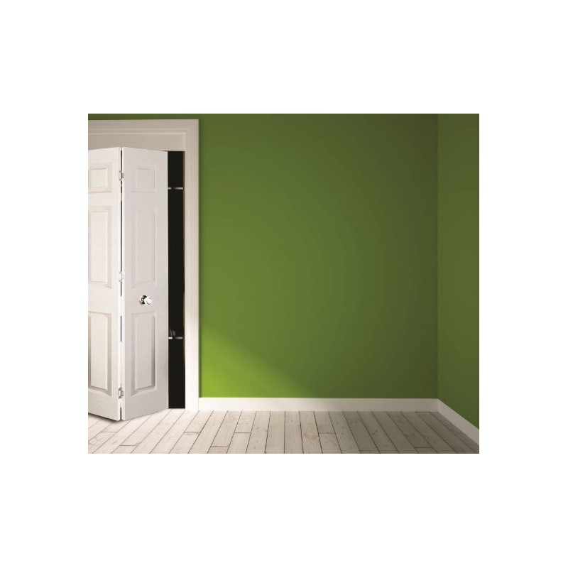 Henderson Folding Door Gear Images Album - Losro.com