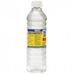 Turpentine Substitute - 2 Litre