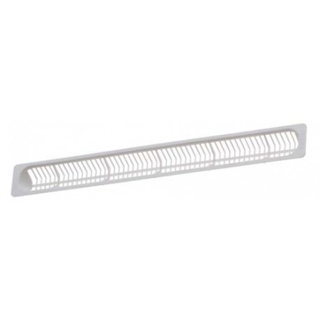 Titon Trimvent 192m Select Grille White