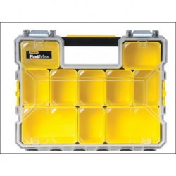 Stanley Fat Max Pro Deep Professional Organiser