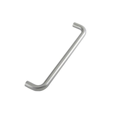 19mm Dia. x 300mm Pull Handle S.A.A.