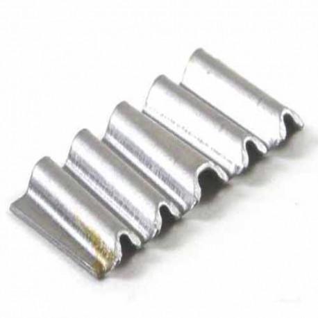 "3/4"" x 6 Corrugated Fasteners"