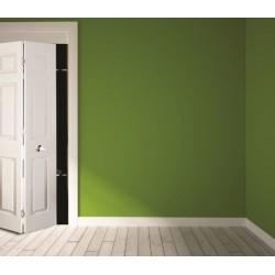 P C Henderson B15/4 Bi Folding Door Gear