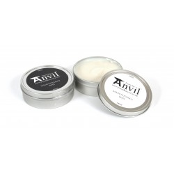 From The Anvil Maintenance Wax 100ml