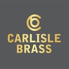 Buy Carlisle Ironmongery at www.construction-supplies.co.uk. Door handles, door hinges and more.