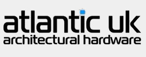 Buy Atlantic Hardware Products at www.construction-supplies.co.uk