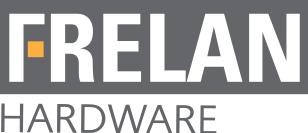 frelan-logo.png