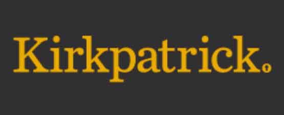 kirkpatrick.png