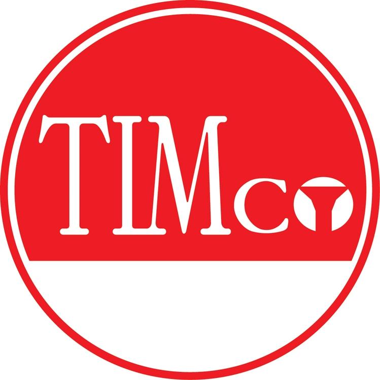 timco-logo.jpg